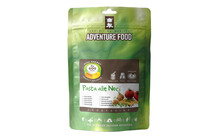 Adventure Food Doppelportion Pasta alle Noci
